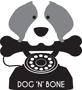 Dog 'N' Bone